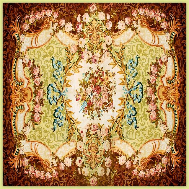 kobereček