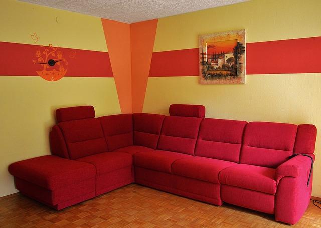 levný nábytek