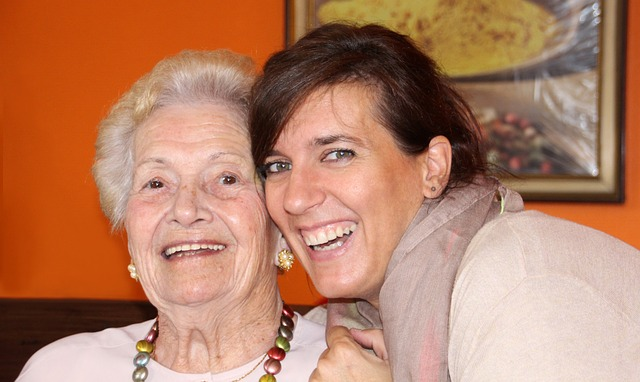seniorka a alzheimerova choroba.jpg