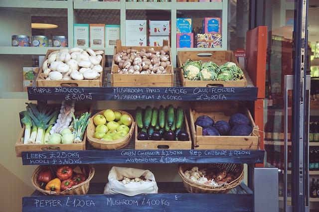 čerstvá zelenina na prodej.jpg