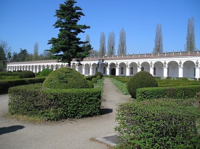 Dědictví Unesco