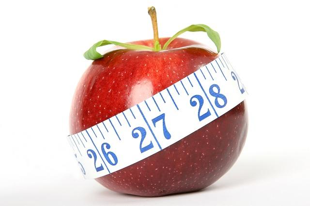Netrapte se hloupými dietami a vsaďte na postup, který opravdu funguje
