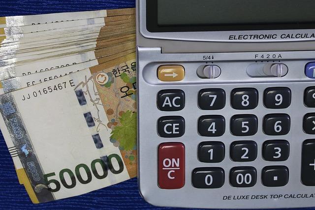 Vsaďte na nebankovní hypotéku